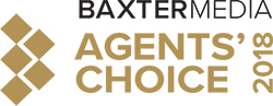 agents-choice-2018