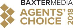 agents-choice-2018