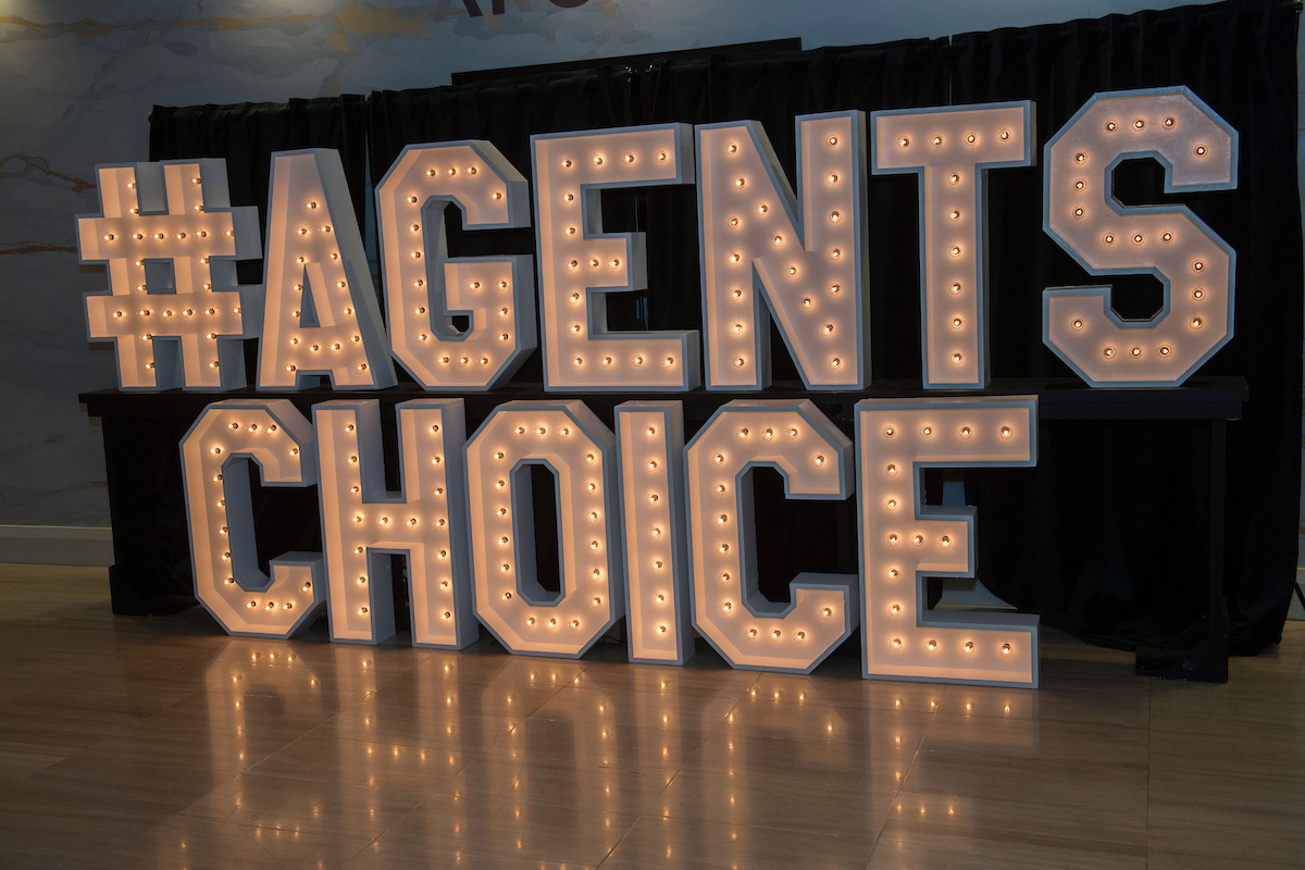 agents-choice-2019