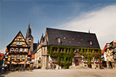 Discover Germany off the beaten path