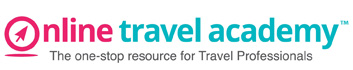 online travel academy