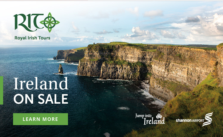 ARoyal Irish