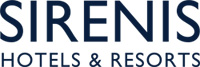 Sirenis Hotels and Resorts