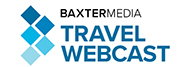 Travel Webcast