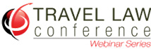 travel law canada
