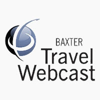 Travel Webcasts