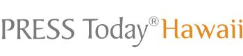 press_today_hawaii_logo.jpg