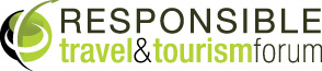 responsible travel tourism forum