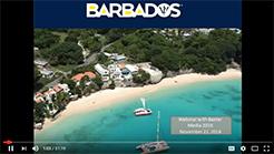 Barbados Webinar