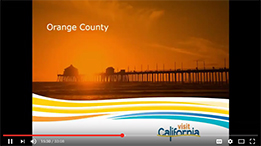 California Webinar