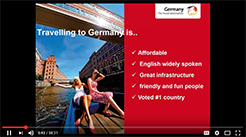 Germany Webinar