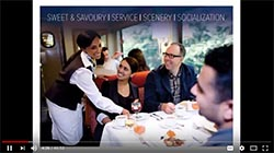 Rocky Mountaineer Overview Webinar