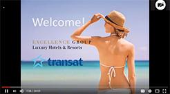 Transat Webinar