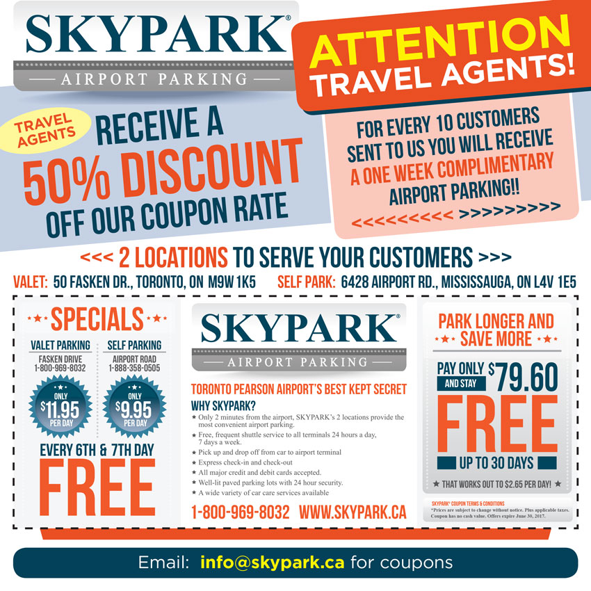 SkyPark is located at San Mateo Avenue, San Bruno CA - just north of the /10 (24K reviews).