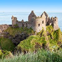 Click here to book British Isles cruises