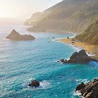 Click here to book California Coast cruises