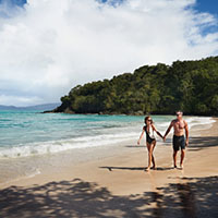 Click here to book Caribbean cruises