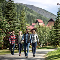 Click here to book Alaska Cruisetours