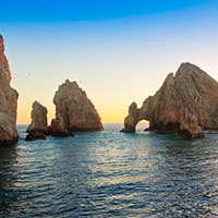 Click here to book Mexico cruises