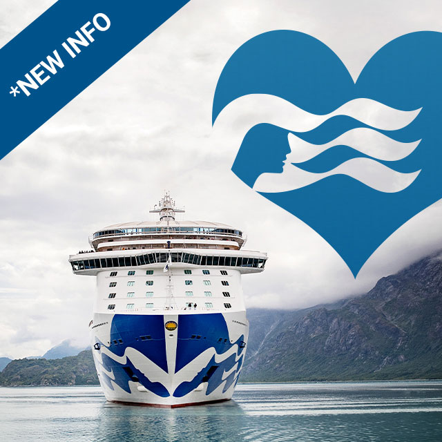 Click here to cruise with confidence