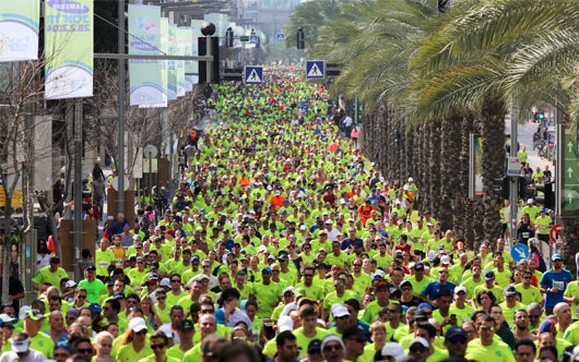 DAILY-tel-aviv-marathon-Jan20