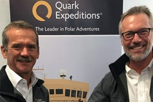 Quark-Hadfield-Jan25