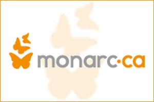 Win With Softvoyage and Monarc.ca