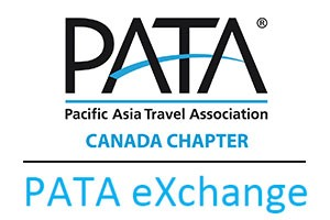 pata-canada-pata-exchange