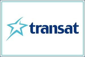 Air Transat Evacuating Florida Customers