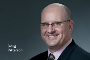 Doug-Patterson
