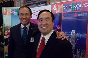 Hong-Kong-Lo-&-Lim