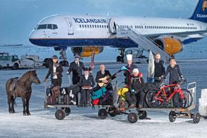 Icelandair-small-Feb12