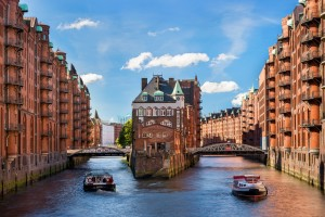 Insight Campaign Puts Spotlight on Germany