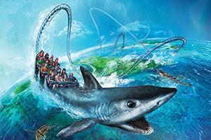 SeaWorldContest-mako-Feb4