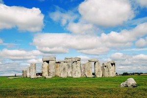 Stonehenge-Feb5