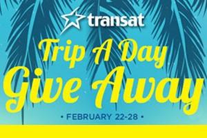 TRANSAT-trip-Feb23