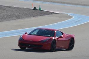 Ted-Ferrari-Feb4
