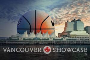 Vancouver-Basketball-Feb3