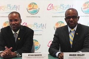 caribbean-tourism-duo