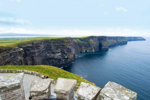 Contiki Puts The Spotlight on the Emerald Isle