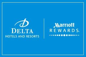 delta-joins-marriott-Feb2