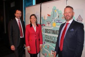 france group - feb24