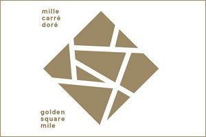 golden-square-mile