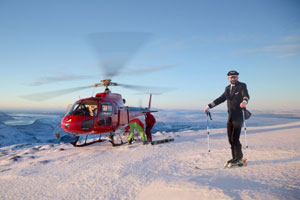 icelandair-small-3-Feb12