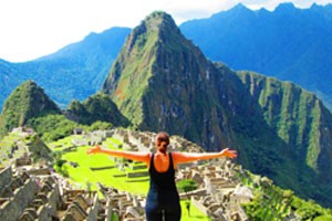 intrepid-peru-inca-trail