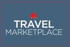 travel-marketplace-Feb11
