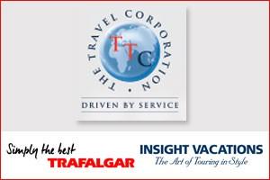travelcorporation-logos-Feb10
