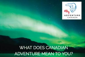 Adventure_Canada-March23