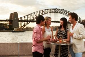 Australia-March9