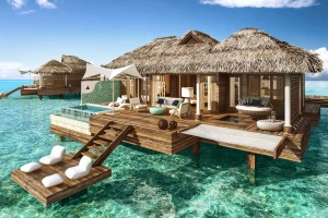 Sandals_Over The Water Suites-March16